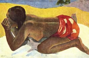 alone-1893(1)